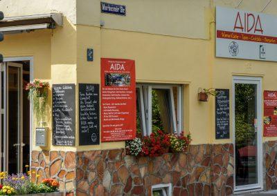 Aida-Lokal