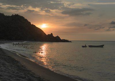 Bild Playa en Margarita