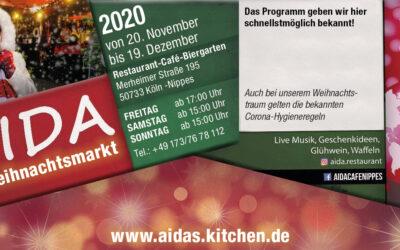 11. AIDAS-Christmas